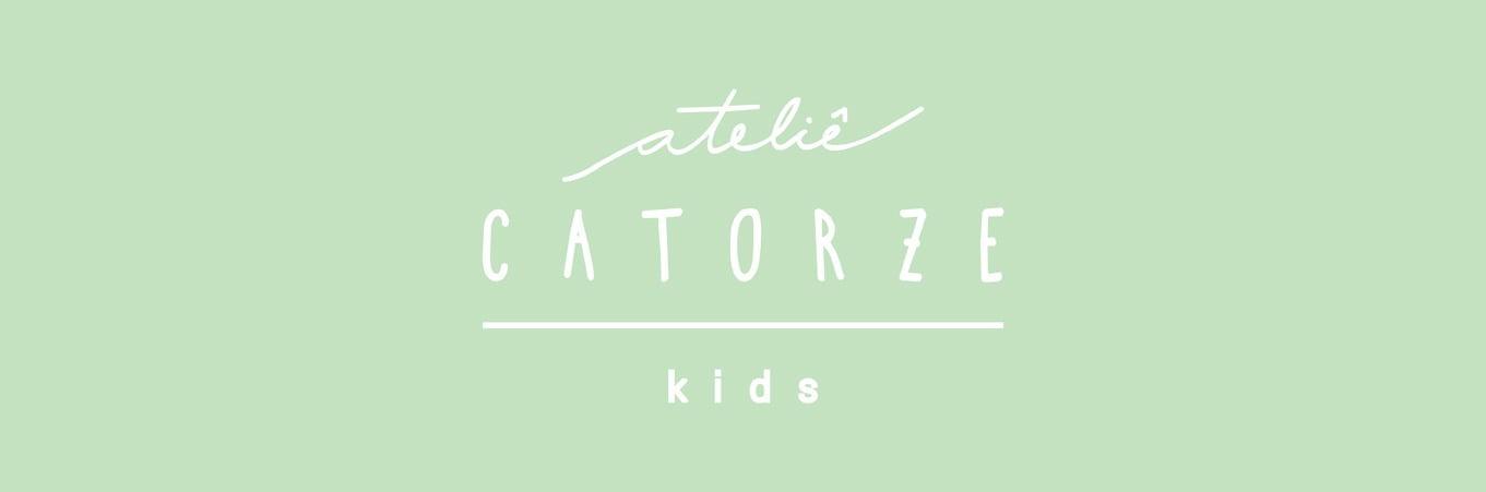 ateliecatorze-bannerateliecatorzekids-01