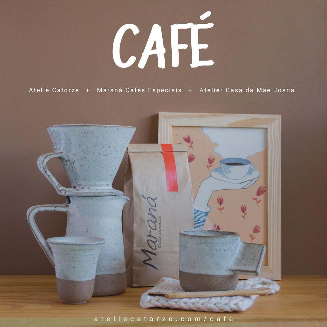 ateliecatorze-cafe-1